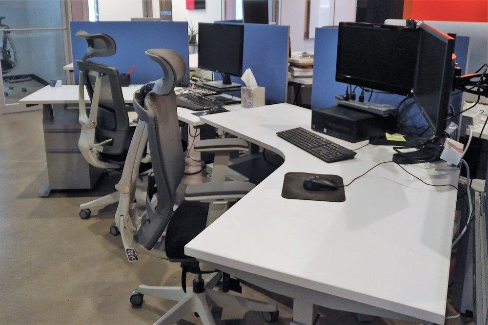 okc-flex-space-for-business.jpg