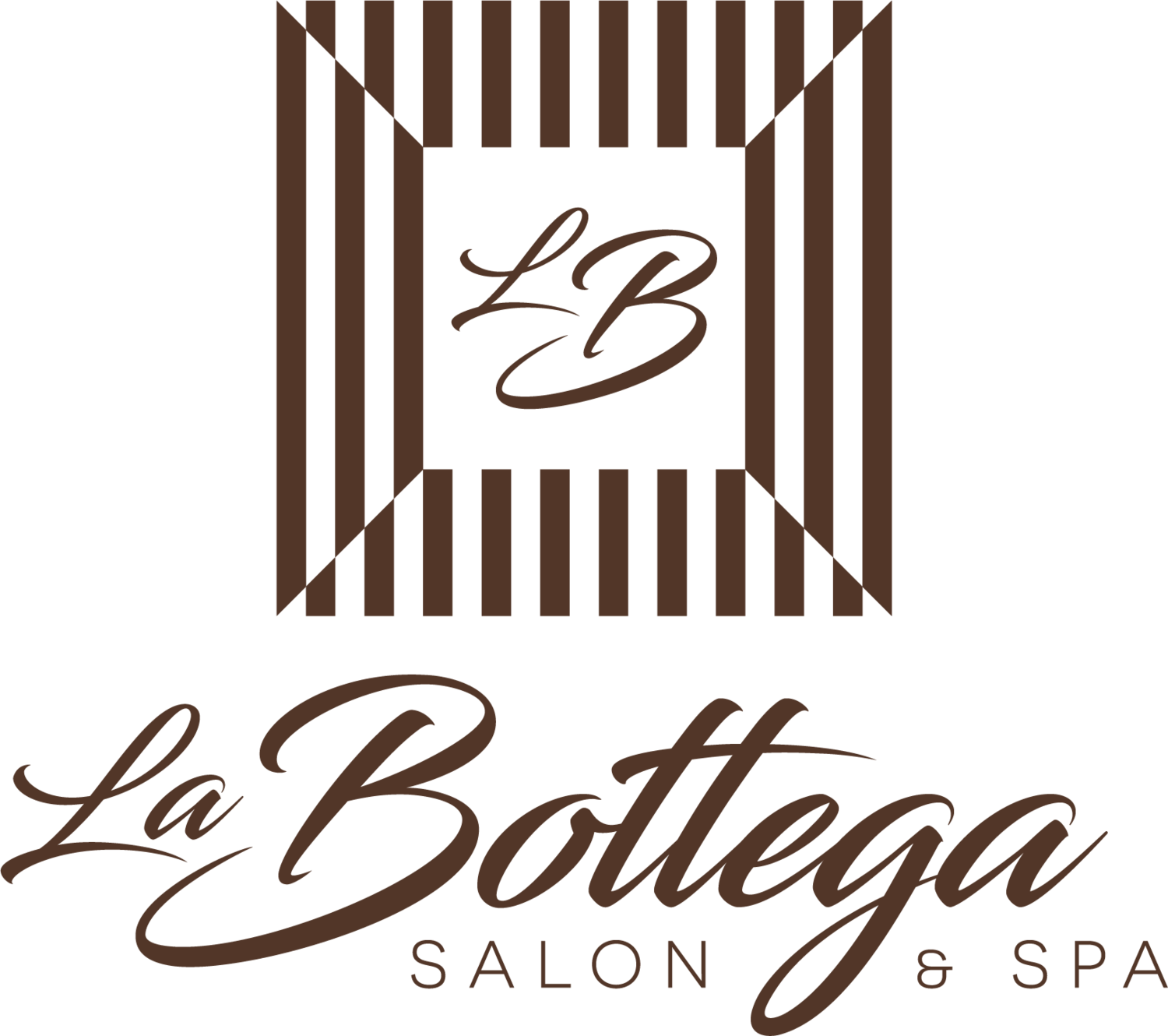 La Bottega Salon & Spa