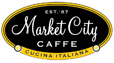 Market City Caffe