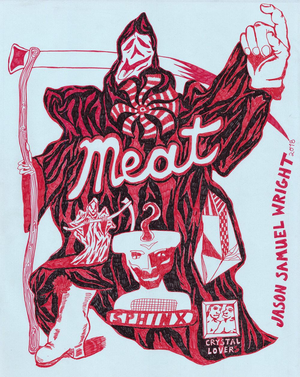 meat reaper .jpg