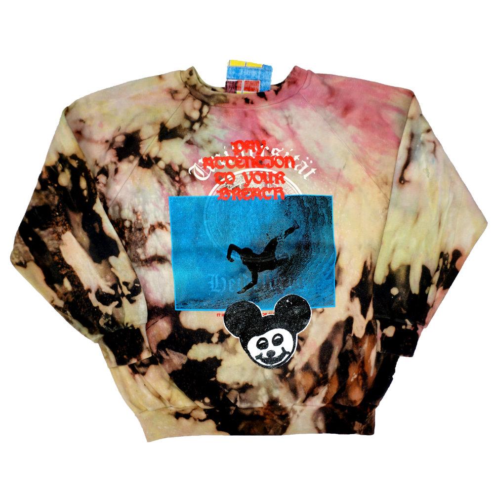 university_sweatshirt_front_L_$60.jpg