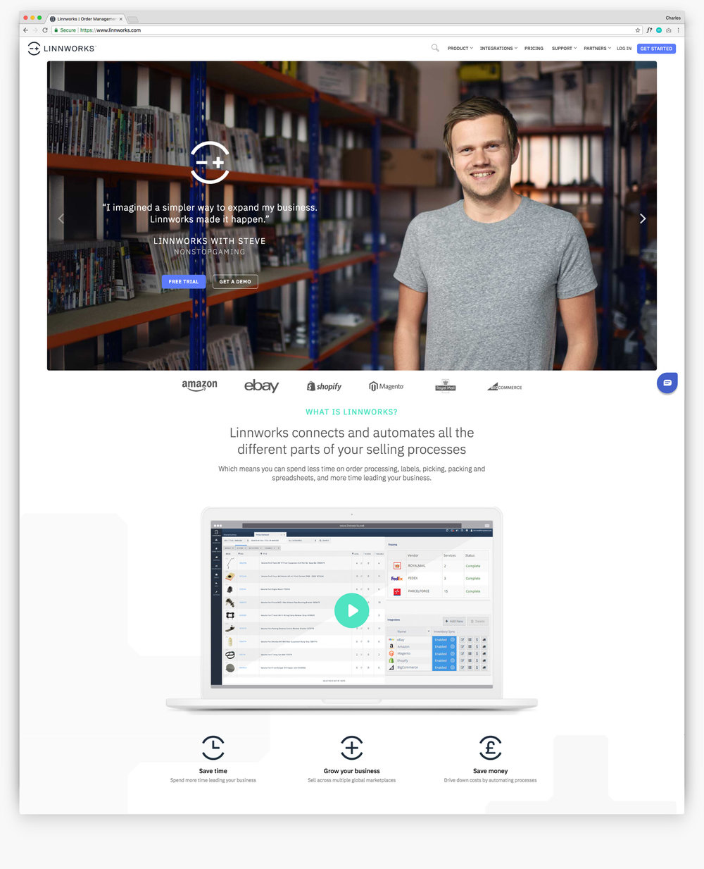 Linnworks-Website-Homepage.jpg
