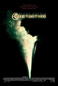 Episode 6 - Constantine