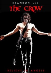 Episode 15 - The Crow