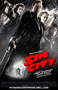 Episode 19 - Sin City