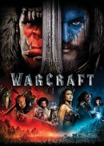 Episode 26 - Warcraft: The Beginning