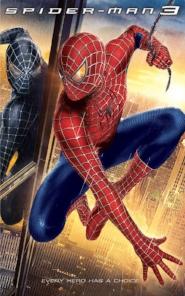 Episode 83 - Spider-Man 3
