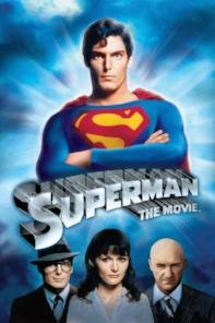 Episode 95 - Superman The Movie