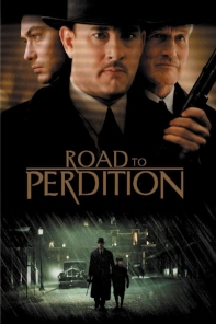 Episode 106 - Road To Perdition