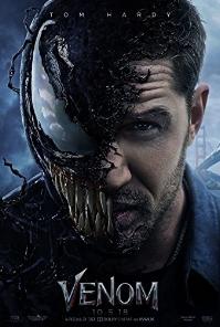 Episode 117 - Venom
