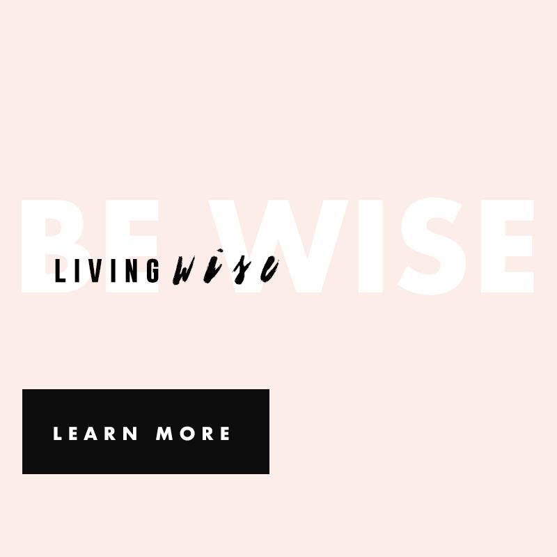 living wise.jpg