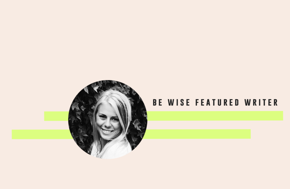ASHLIN VESELKA - BIO ||24 years old from Denver, Colorado.I love Jesus the most, I write about the love stuff,and travel the world in my spare time.