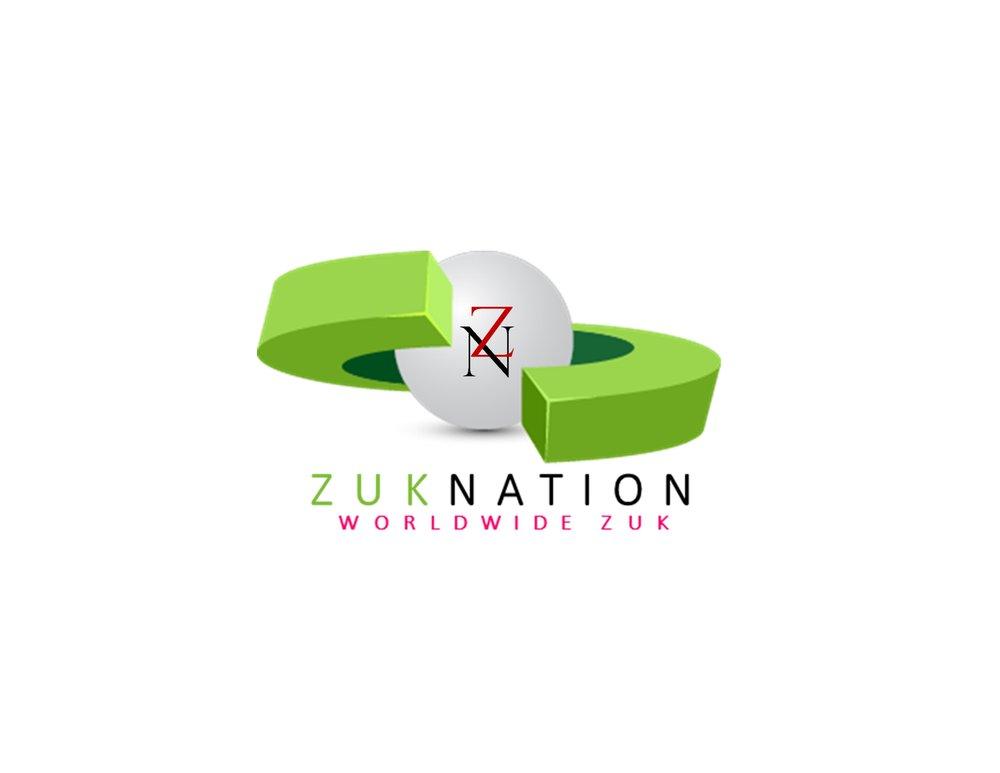 ZUK NATION FINAL LOGO - SOLID.jpg