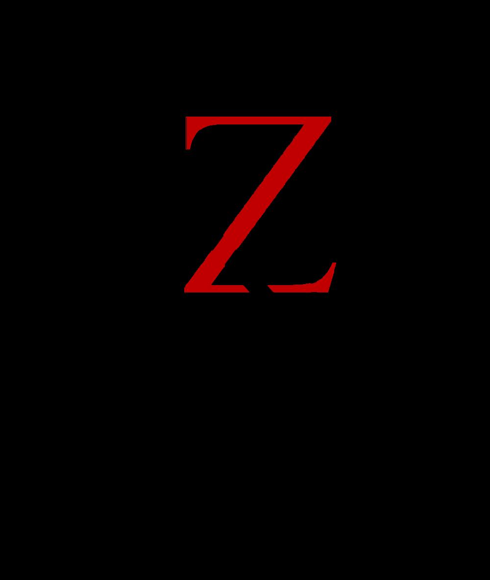 Final Monogram Logo.png