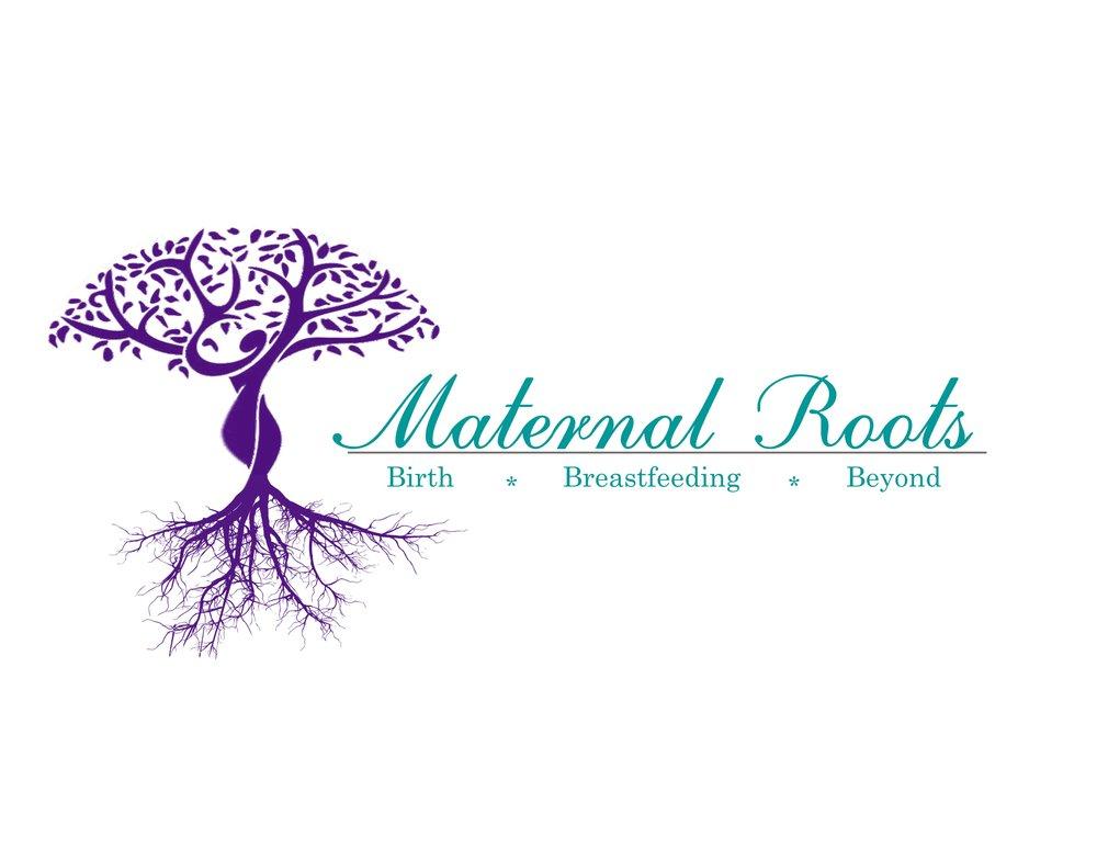 Maternal Roots Final Logo.jpg