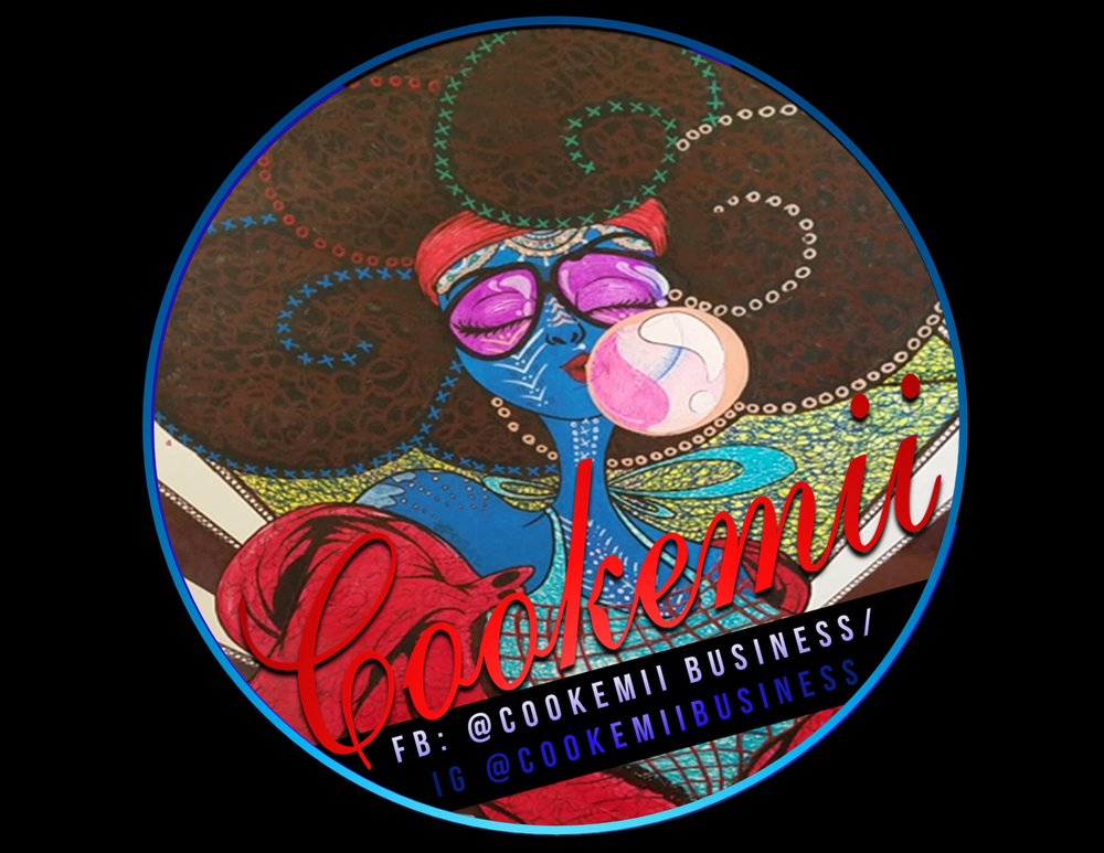Cookemii Final Logo.jpg