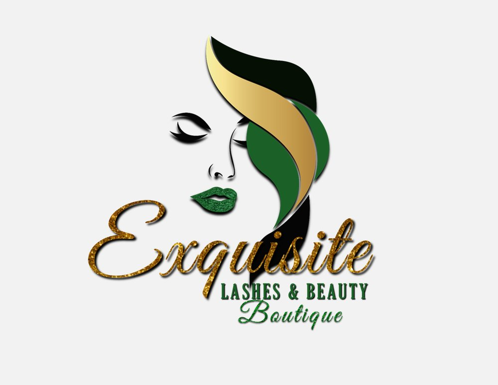 Exquisite Final Logo.jpg