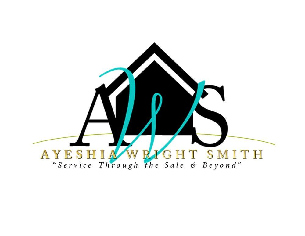 AWS Final Logo II.jpg