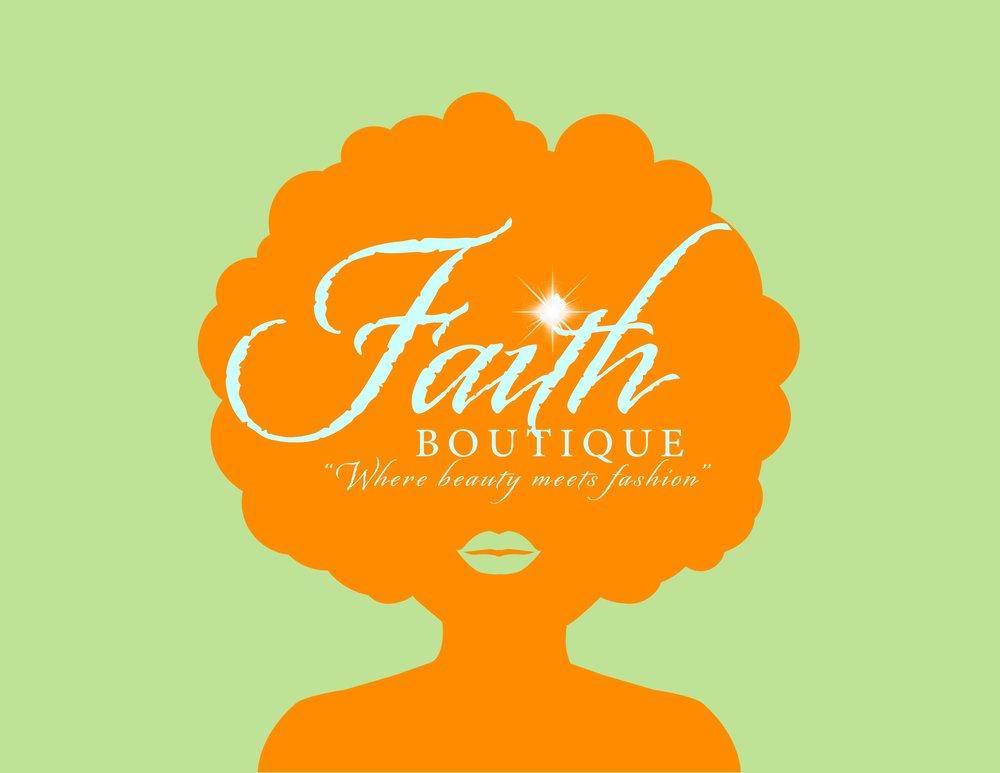 Faith Boutique Final Logo.jpg
