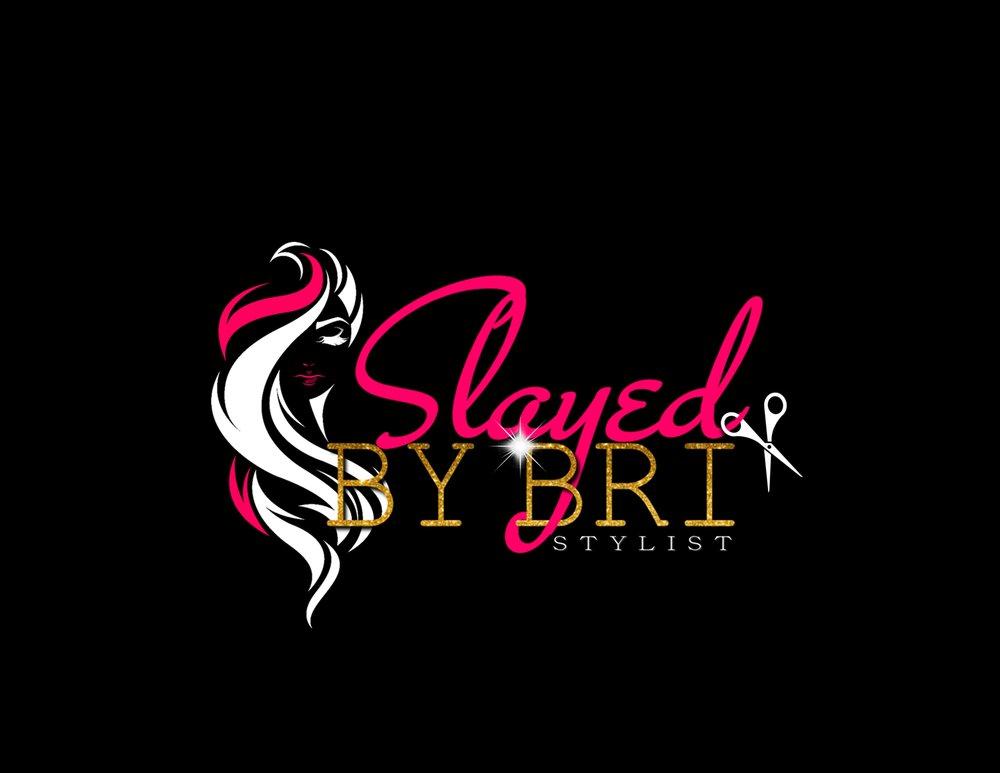 Final Logo- Black.jpg
