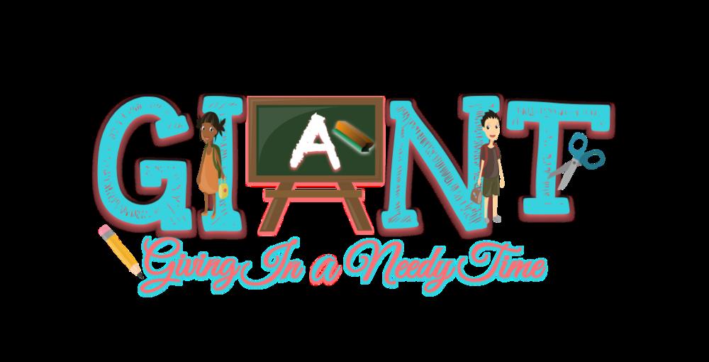 Giant Logo Final Transparent.png