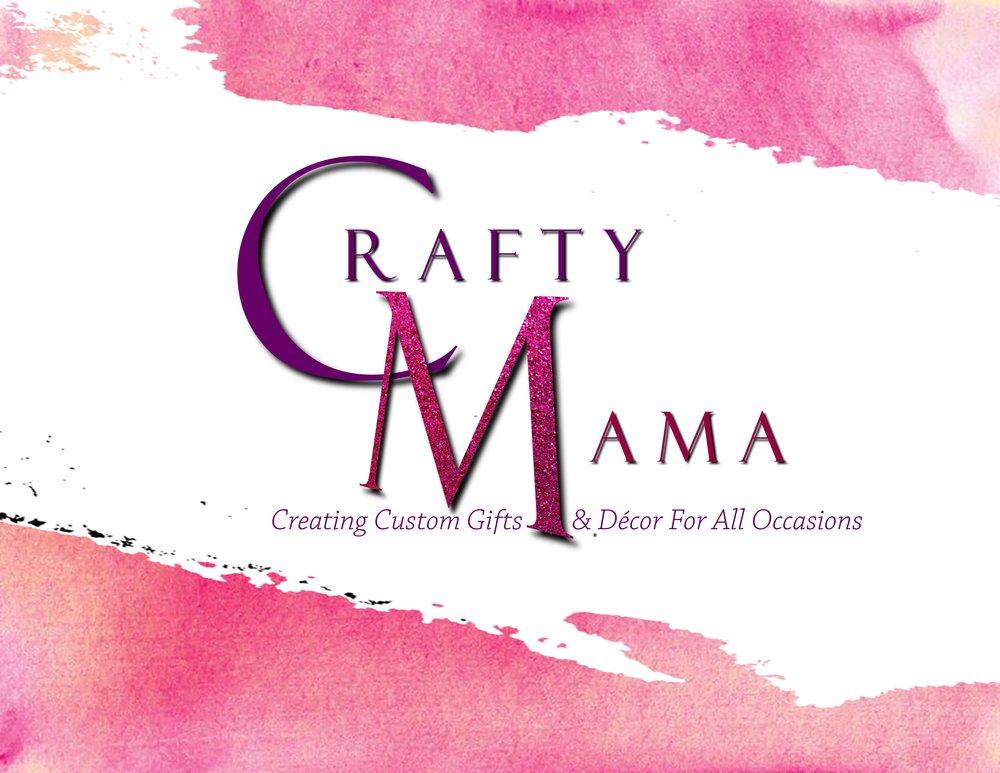 Crafty Mama Final Logo.jpg