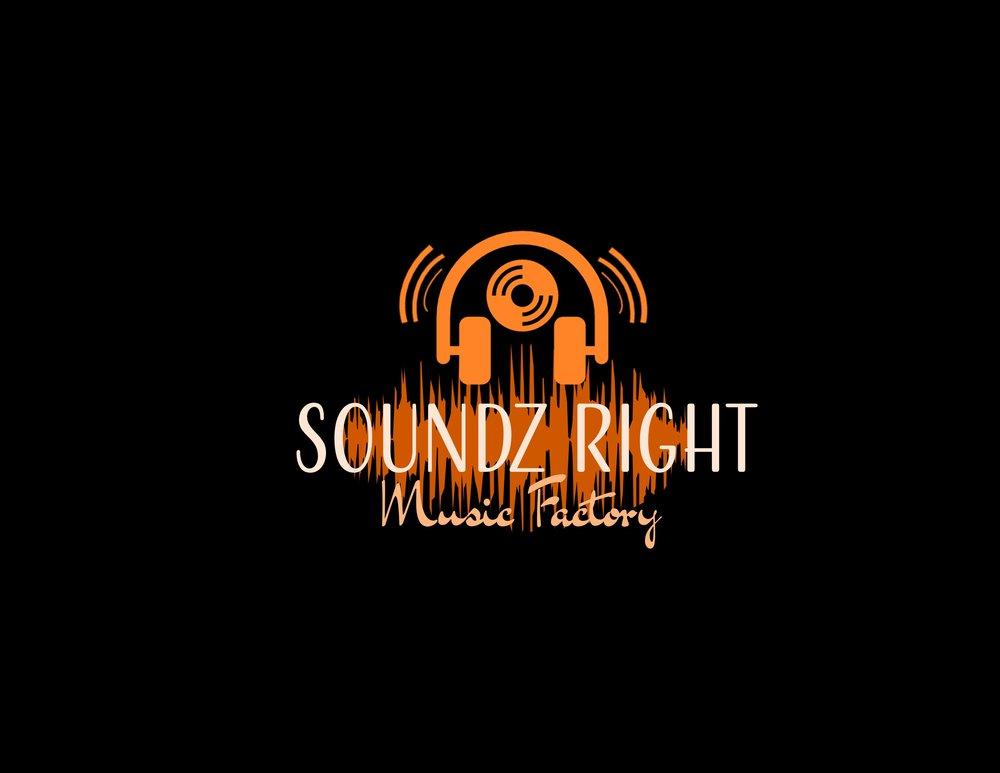 Soundz Right Music Factory - Final Logo.jpg
