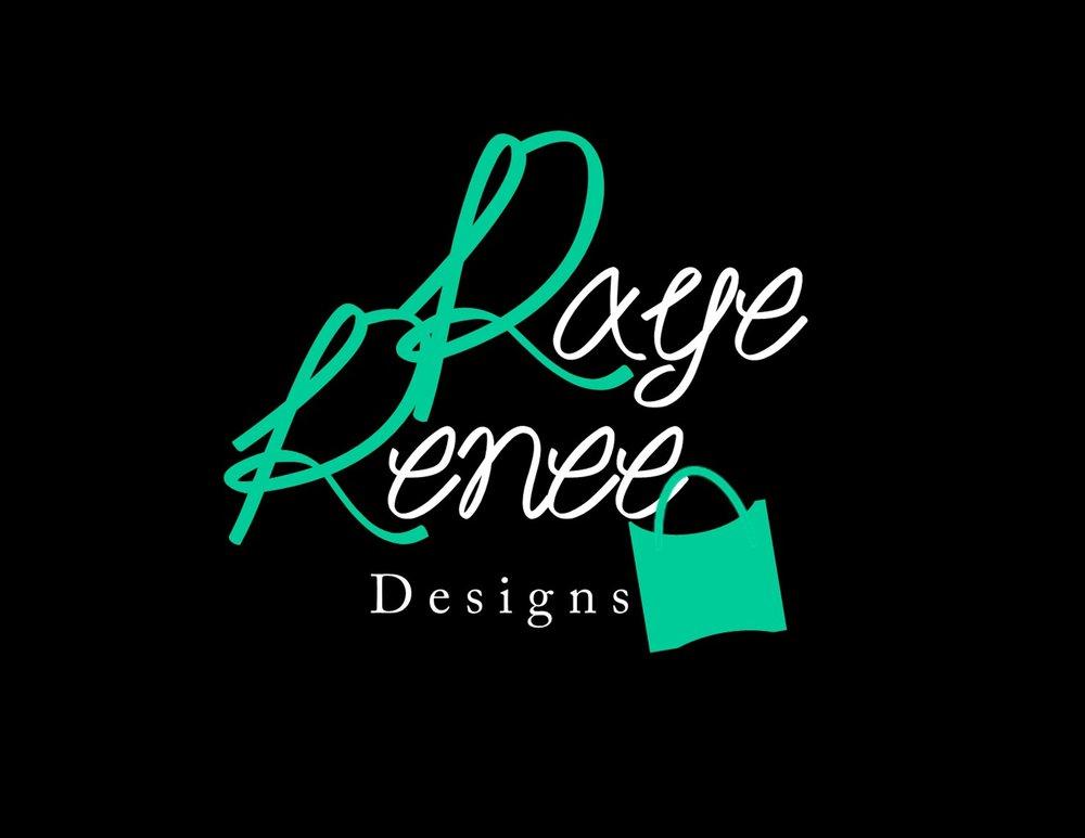 Raye Renee Designs FINAL LOGO (BLack).jpg