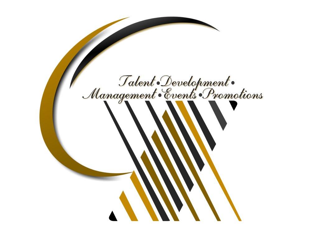 Creative Xpressions Talent Final Logo.jpg