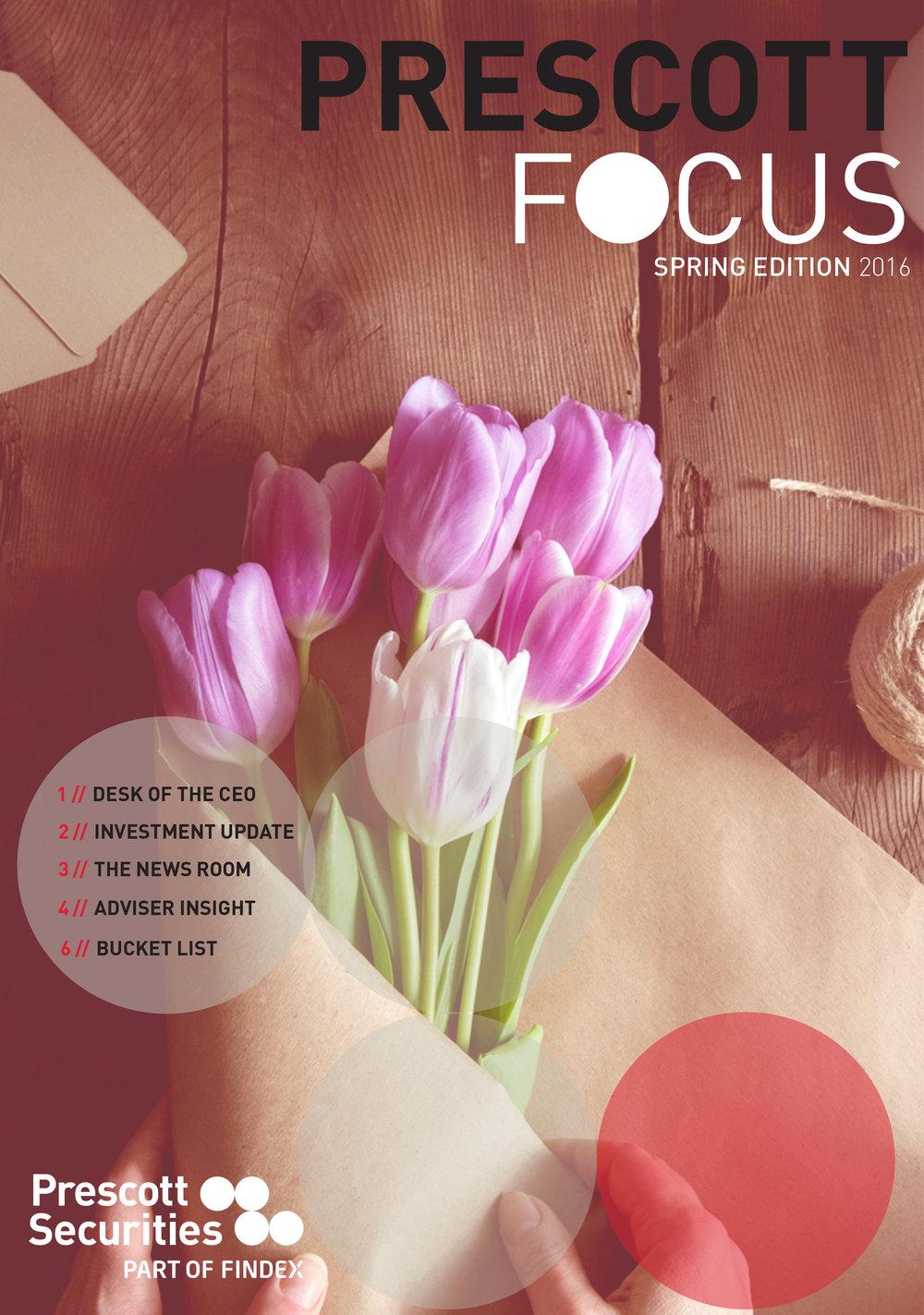 Prescott-Focus-Spring
