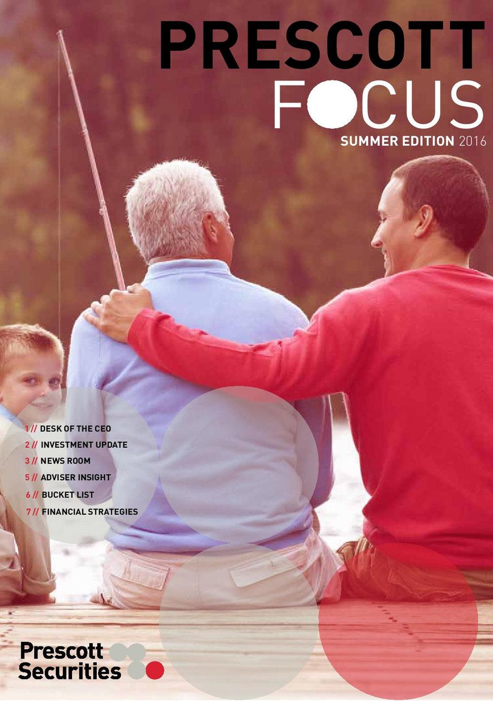 Prescott-Focus-Summer