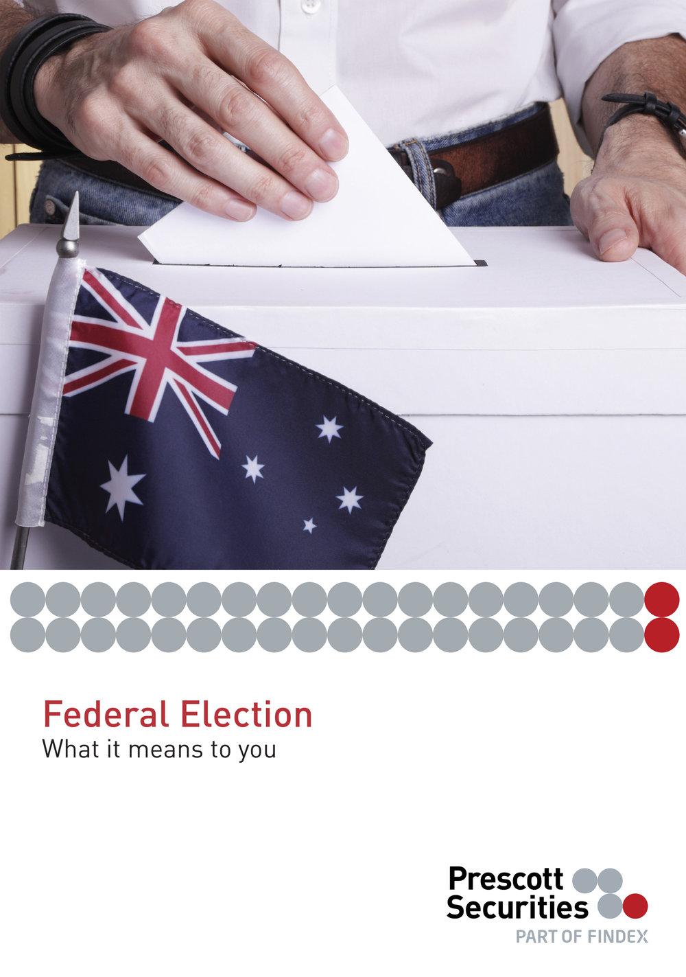 Prescott-Federal-ELection.jpg