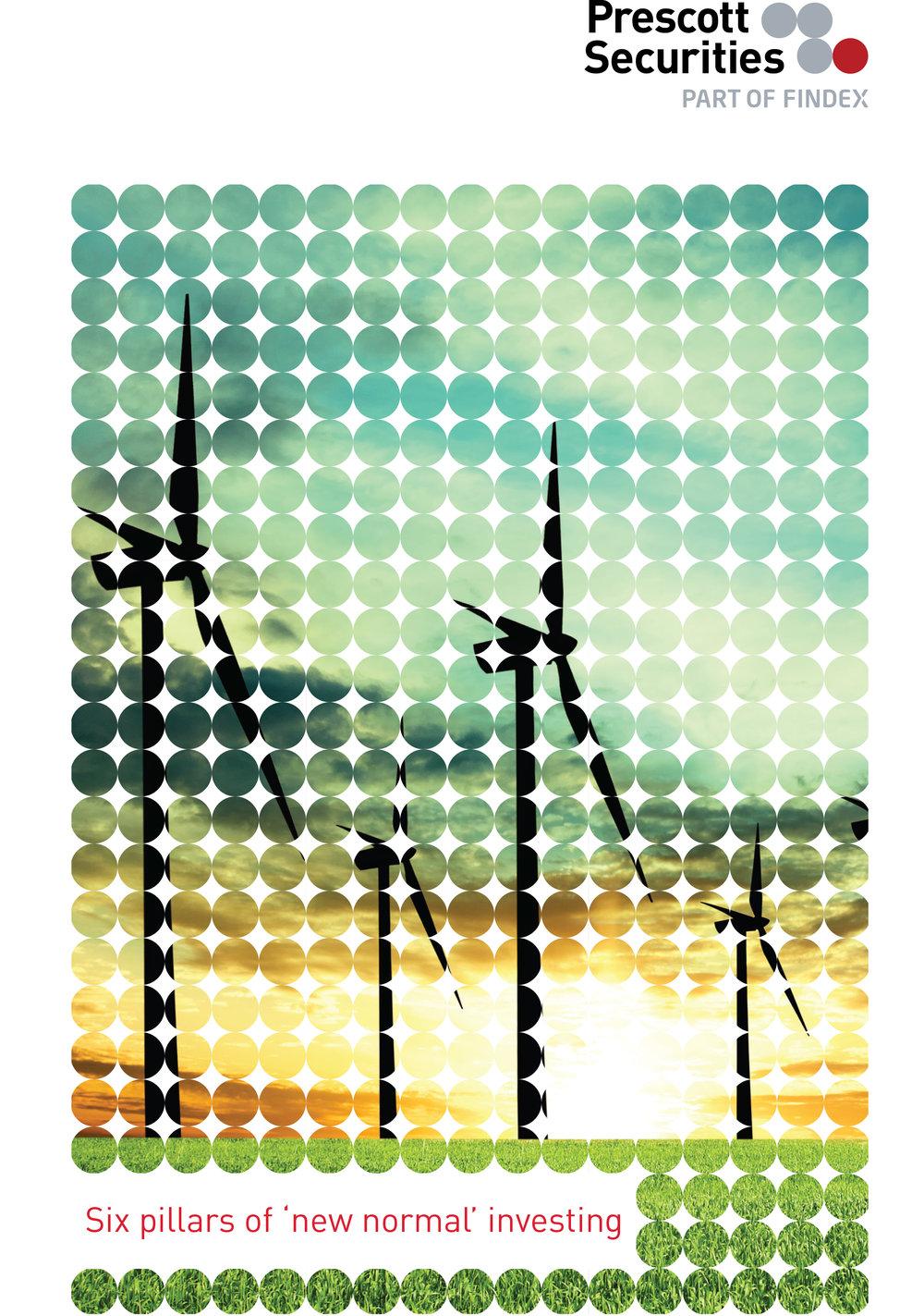 Prescott-Six-Pillars.jpg