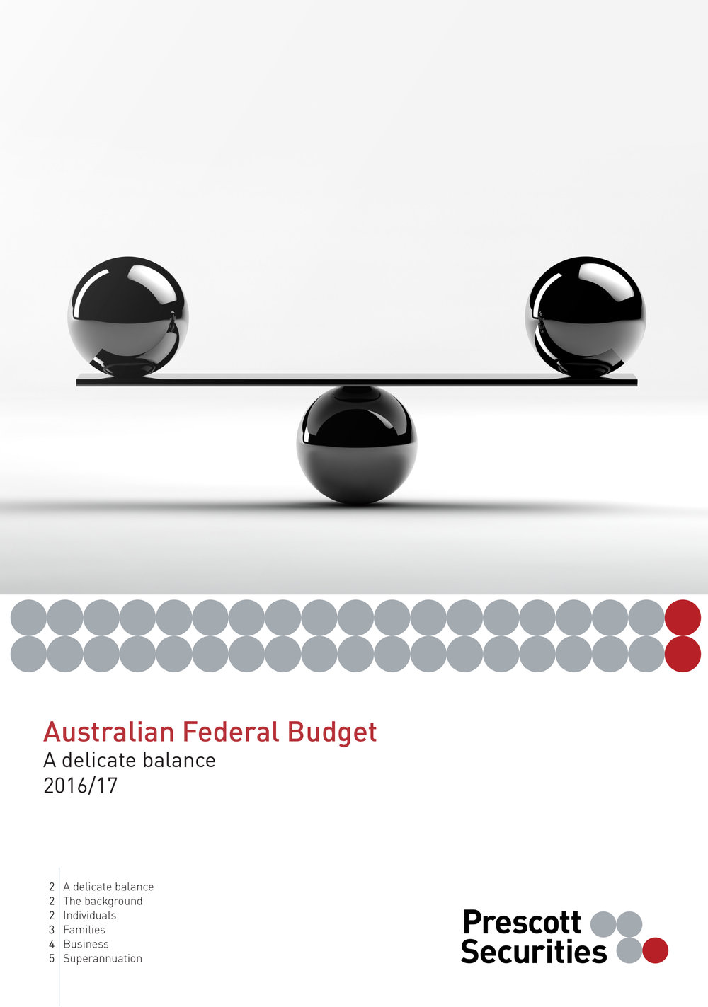 Prescott-Federal-Budget.jpg
