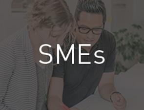 SMEs.jpg