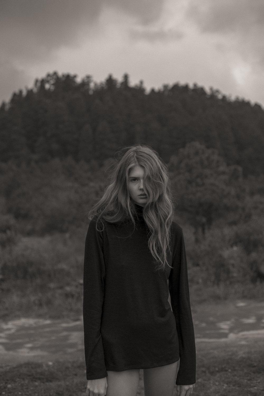 Lizzy (18 of 18).jpg