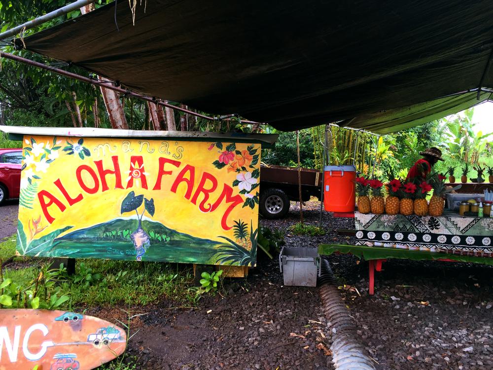 aloha-farm-stand-gluten-free-hawaii