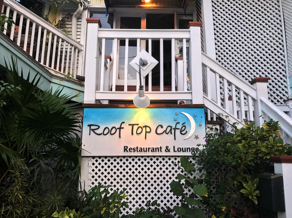 roof-top-cafe-gluten-free-friendly-key-west