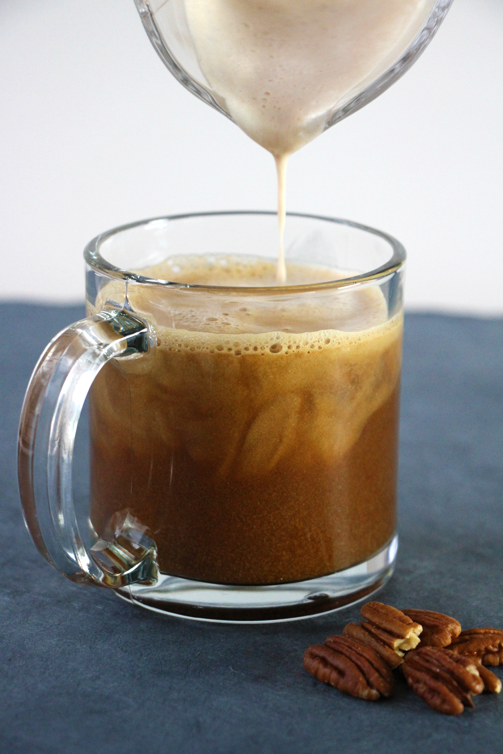 homemade-pecan-milk-and-coffee-2