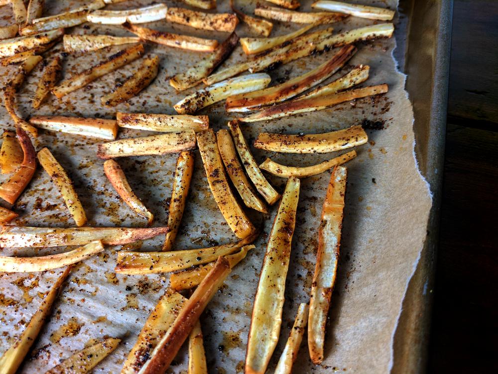 parsnip-fries-paleo-gluten-free
