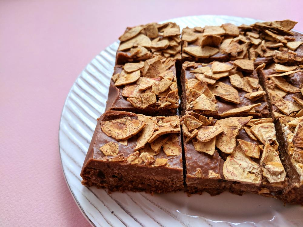 paleo-gluten-free-chocolate-fudge.png