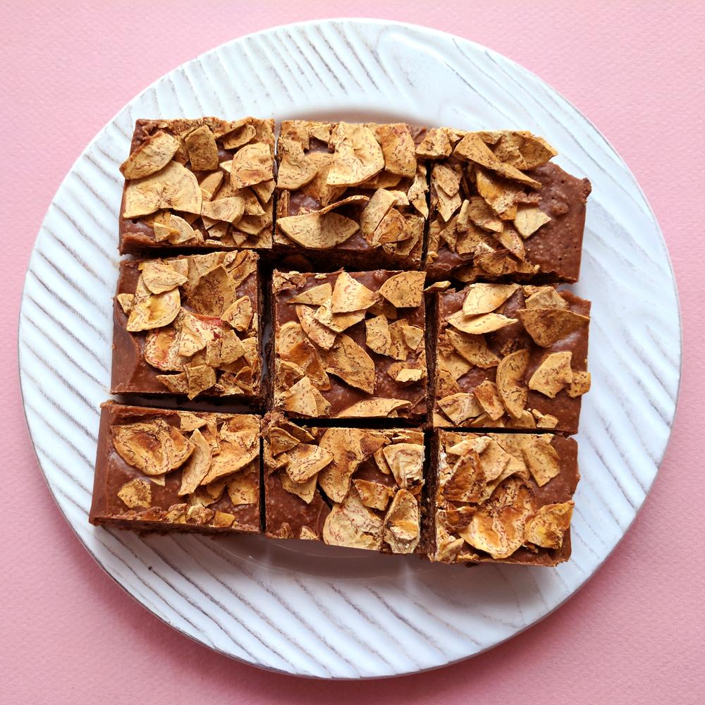 paleo-gluten-free-chocolate-fudge