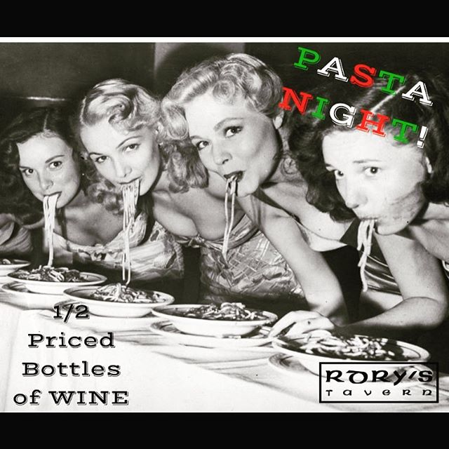 #wednesday #humpday #dinner #pasta #wine #denver #colorado