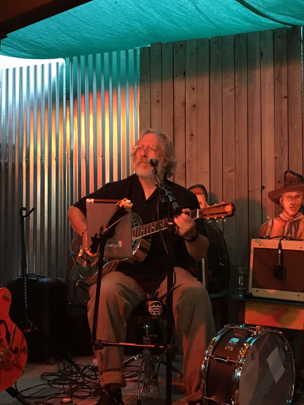 Rick Hatfield at Kaktus Brewing.jpg
