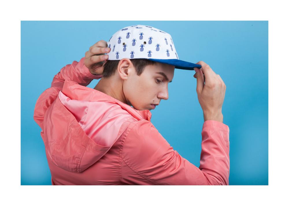 Qilo-Hats.png
