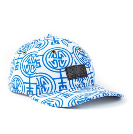 Qilo Hat