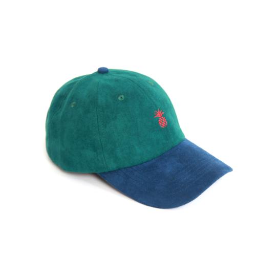 Green-Qilo-Hat