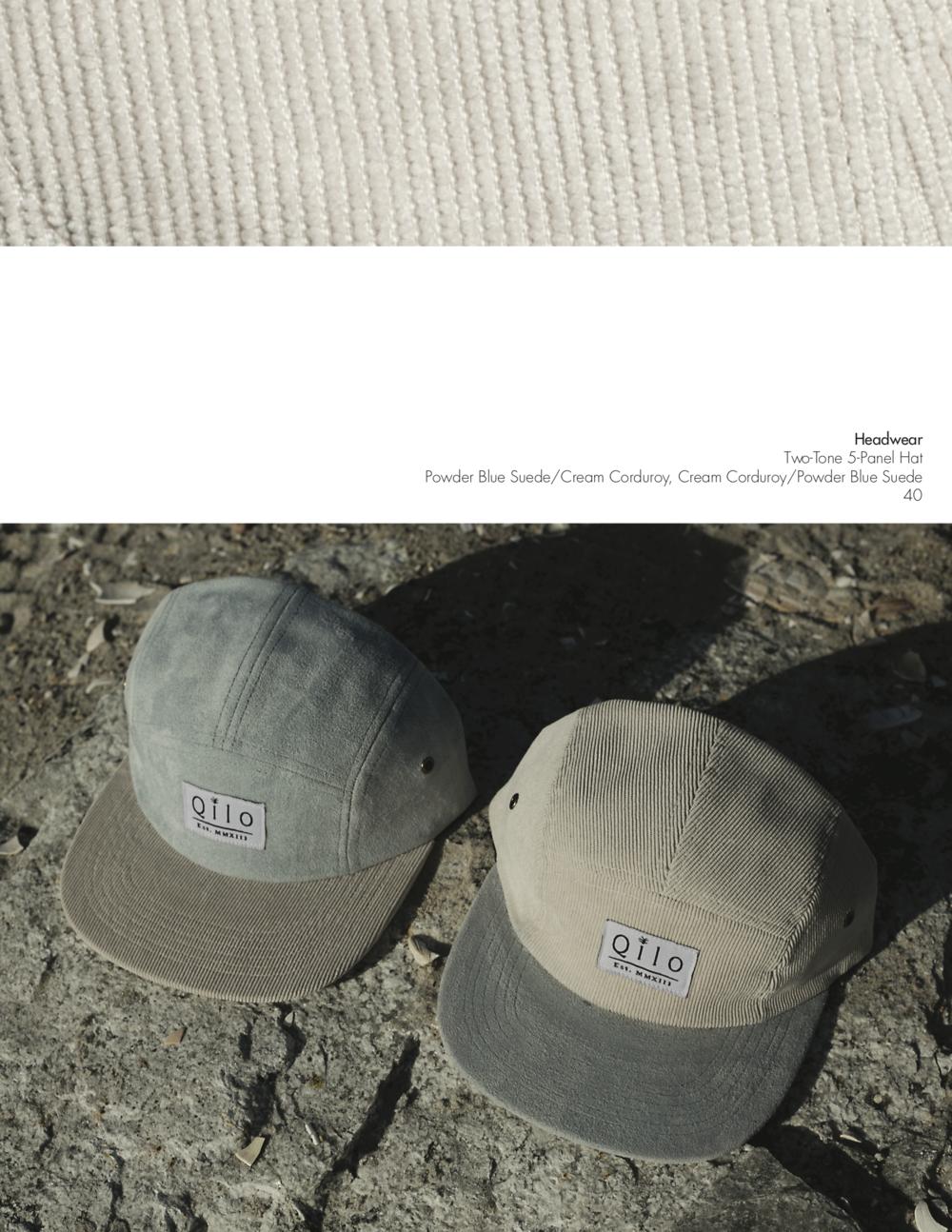 Qilo SS18 LookBook-Print (dragged) 16.png