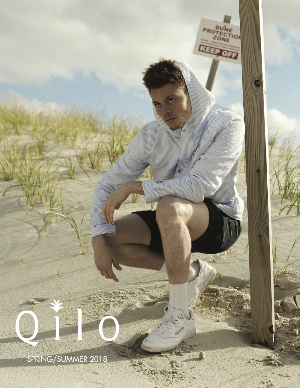 Qilo SS18 LookBook-Print-1 (dragged) 2.png