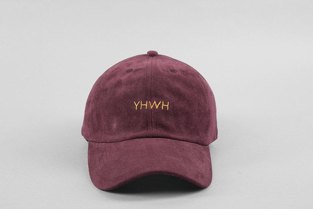 YHWH-WI (1).jpg
